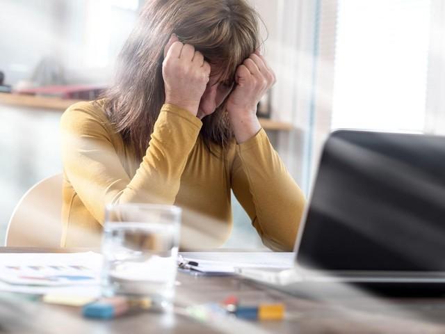 Rat vom Jobcoach: Alarm auf allen Kanälen: Was Sie gegen digitalen Stress tun können