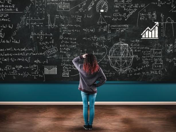 Das Schlupfloch der Physik: Studie widerlegt die Option der Weltformel
