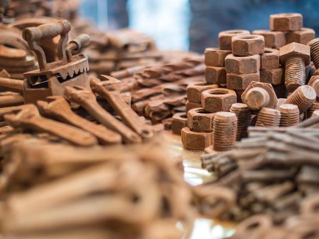 Die bittere Seite der Schokolade:Kinderarbeit in Westafrika