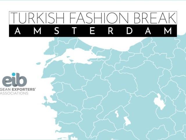 Entdecken Sie die Möglichkeiten und Vorteile der Produktion in der Türkei