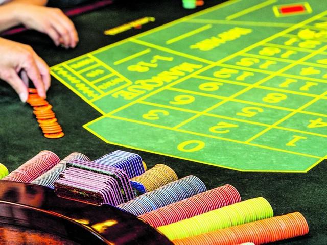 Casinos: Millionenzahlungen an Ex-Vorstände?