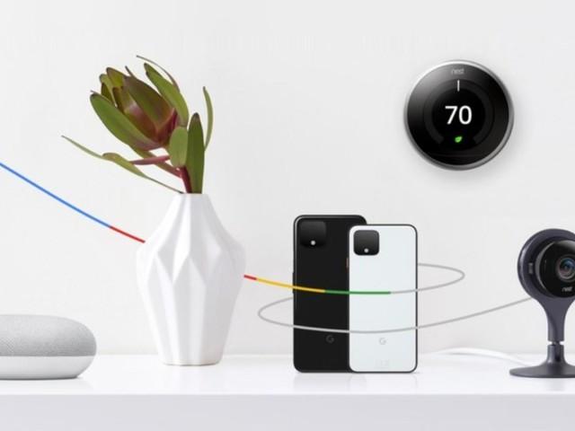 Cashback: Das sind die neuen Vorteile für Google One und Store