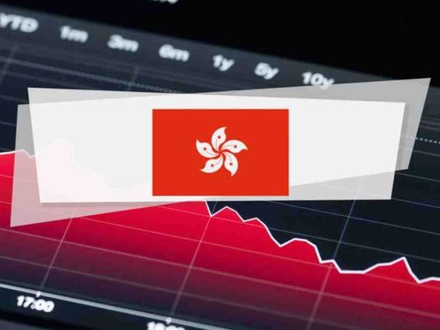 - Hong Kong & China Gas, Cnooc und China Mobile: Für diese Titel aus dem Hang Seng-Index liegen neue Trendsignale vor