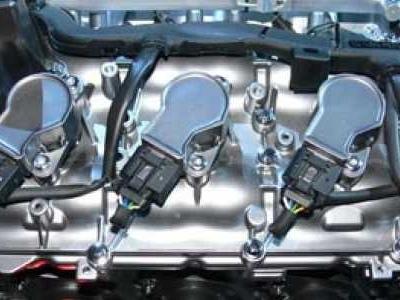 DEARBORN - Ford hat im zweiten Quartal trotz Problemen aufgrund des Mangels an Computerchips überraschend schwarze Zahlen geschrieben und die Jahresziele angehoben.