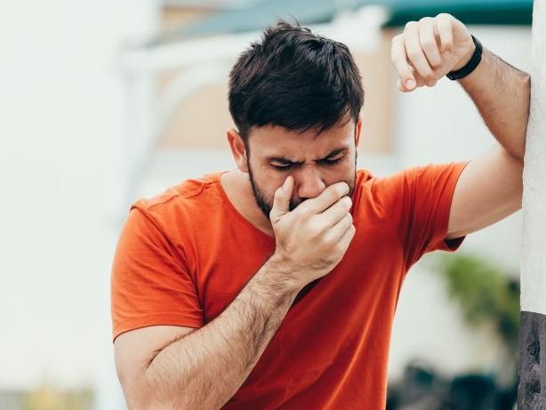 Coronavirus: Auf diese 3 Anzeichen solltest du ganz besonders achten