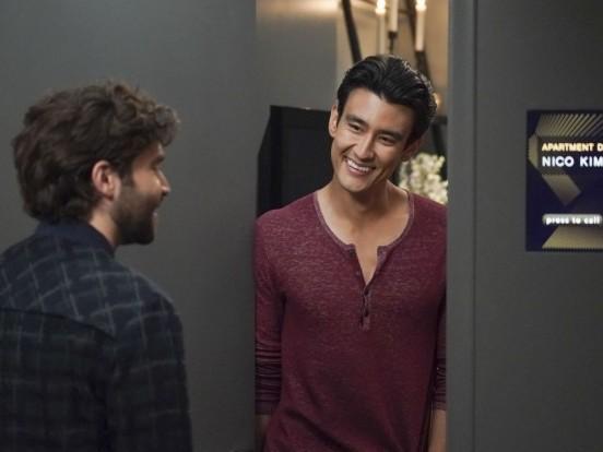 """""""Grey's Anatomy"""" bei Pro7 im Stream und TV: Episode 379 aus Staffel 17 der Krankenhausserie"""
