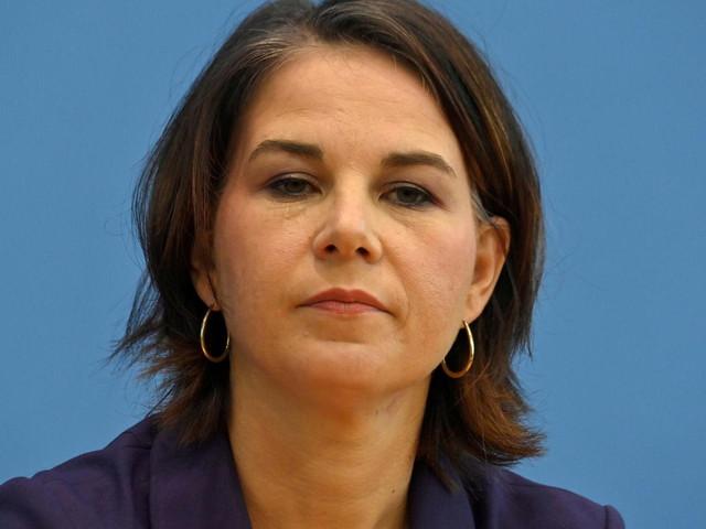 """""""Spannende Zeiten"""": Grüne und FDP haben Gespräche begonnen"""