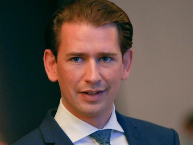 Österreich: Richter befragte Sebastian Kurz bereits Anfang September wegen mutmaßlicher Falschaussage