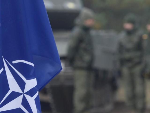 "70-Jahr-Jubiläum: ""Hirntote"" NATO lebendiger denn je"