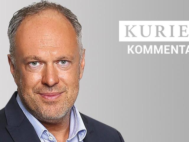 Das Baustellen-Management der ÖVP