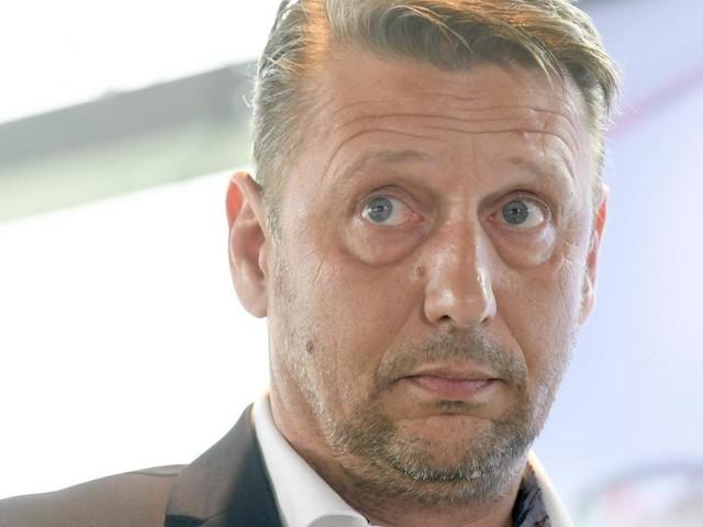 """Rapid bekämpft die Fußball-Blase: """"Als wäre Corona nie passiert"""""""