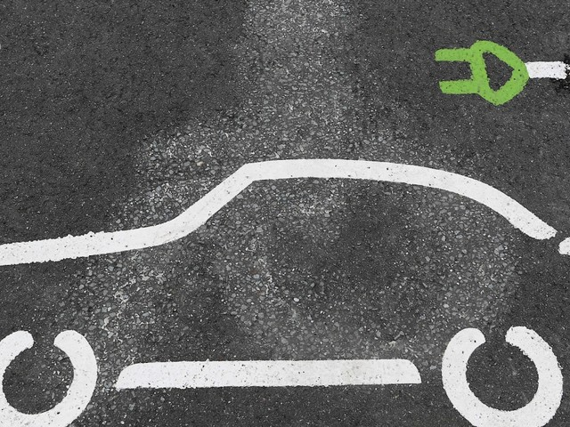 Elektroautos: Preisschock an der Ladesäule