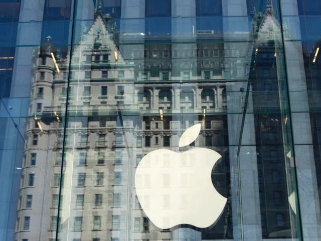 Streamingdienst und Zeitungs-Flatrate: Apple erfindet sich neu