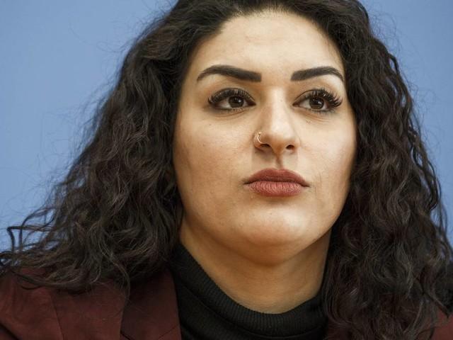 Reisten mit Delegation von Düsseldorf aus: Irakische Behörden halten mindestens drei Journalisten in Erbil fest