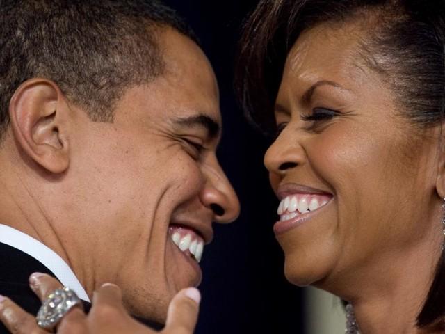 Der Obama-Podcast: Hohe Empathie-Dosis für Amerikas Ohren