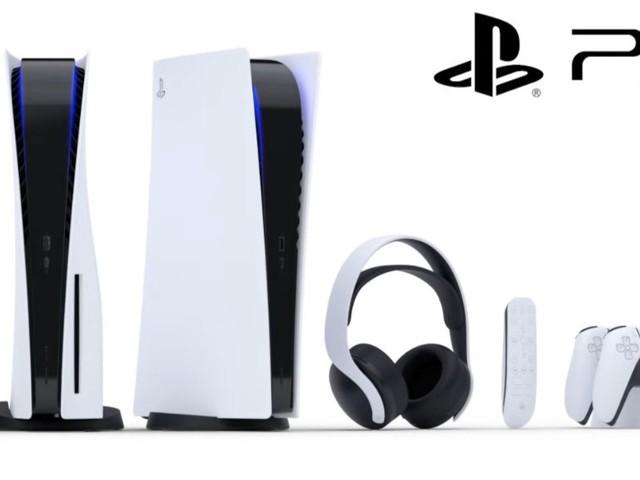PlayStation 5 soll einen Marktanteil von über 50 Prozent im Konsolen-Bereich erzielen; weitere Pläne & Trends