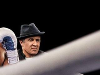 """Sylvester Stallone wird Regisseur von """"Creed 2"""""""
