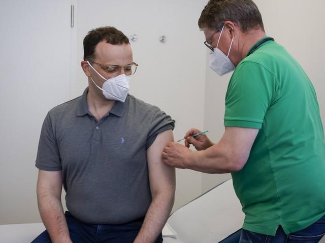 Corona-Ticker: Impfpriorisierung wird ab 7. Juni aufgehoben +++ Hausärzteverband will mehr Freiheiten für Astrazeneca-Erstgeimpfte