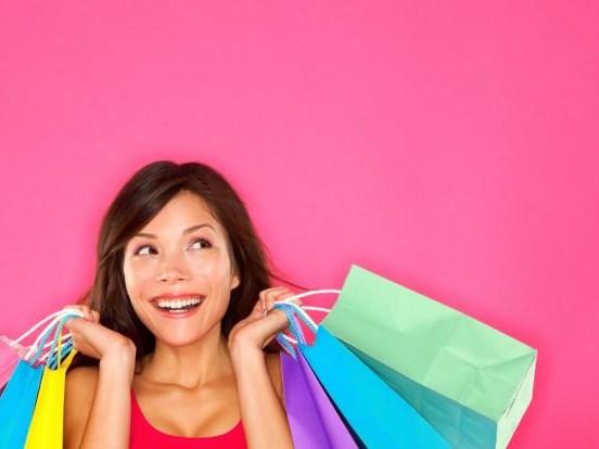 Verkaufsoffener Sonntag am 26.07.2020: Shopping-Alarm! HIER laden die Geschäfte heute zur Sonntagsöffnung