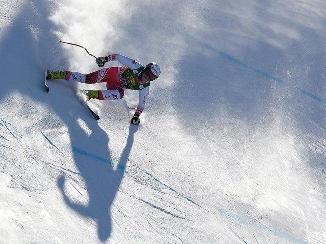 Wie Österreichs Ski-Damen zu alter Stärke kommen wollen