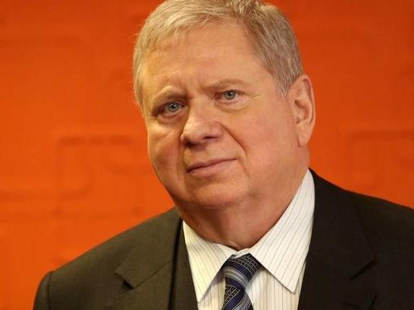 Einschaltquoten: «Der Staatsanwalt» gewinnt wieder