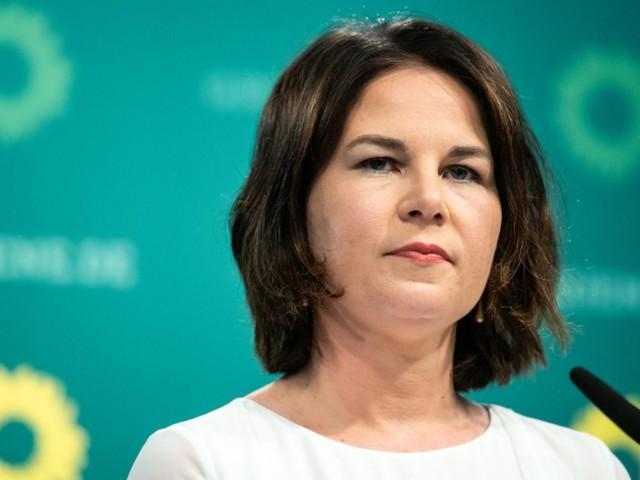 Desinformation im Wahlkampf: Grüne und Baerbock besonders häufig Opfer von Hasskampagnen in sozialen Medien
