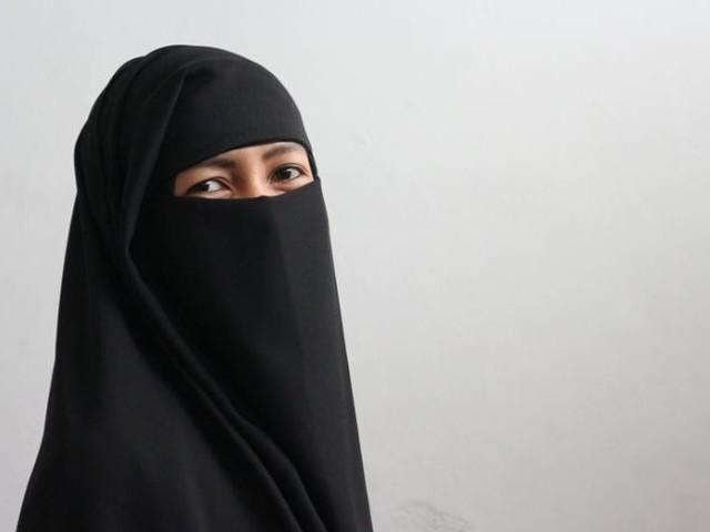 Mit Niqab in Schule oder Hochschule? GEW sieht keine Notwendigkeit für ein Gesetz