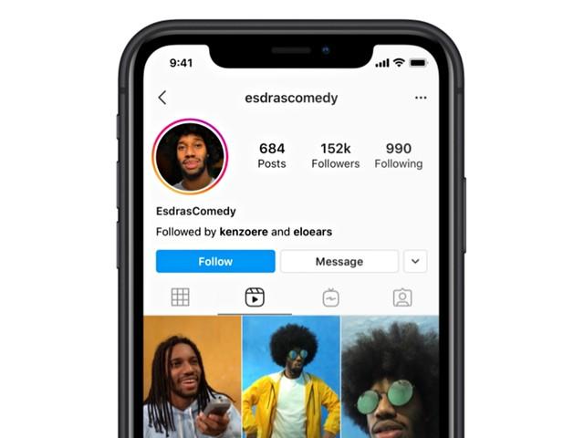 Facebook weiß, dass Instagram schlecht für Teenager ist