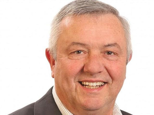 Fulda - Stefan Grauel bleibt Vorsitzender der Horaser CDU