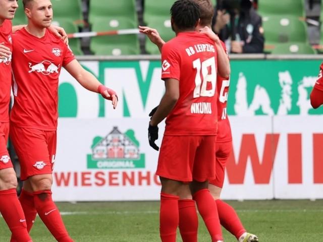 Bundesliga im Live-Stream - So sehen Sie VfB Stuttgart gegen BVB live im Internet