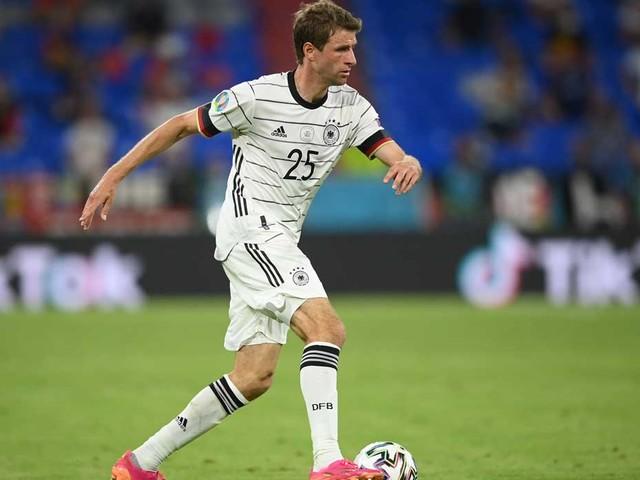 EM 2021: Wer zeigt Deutschland vs. Portugal bei der EM 2021 heute live im TV und Live-Stream?