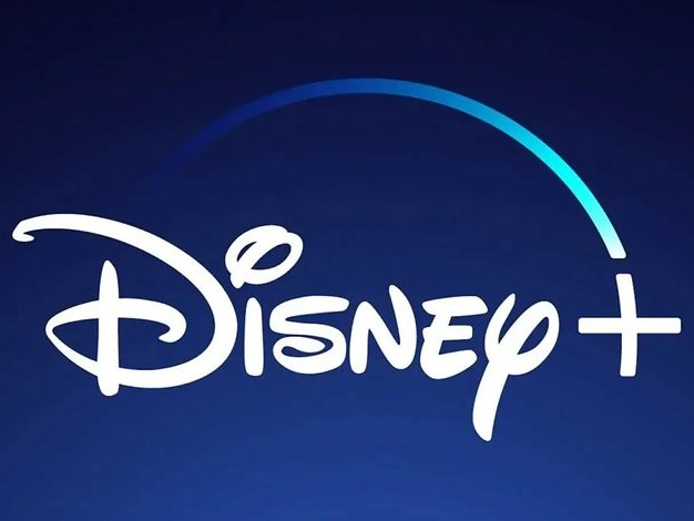 Streamingdienst: Disney+ startet in Deutschland früher als angekündigt