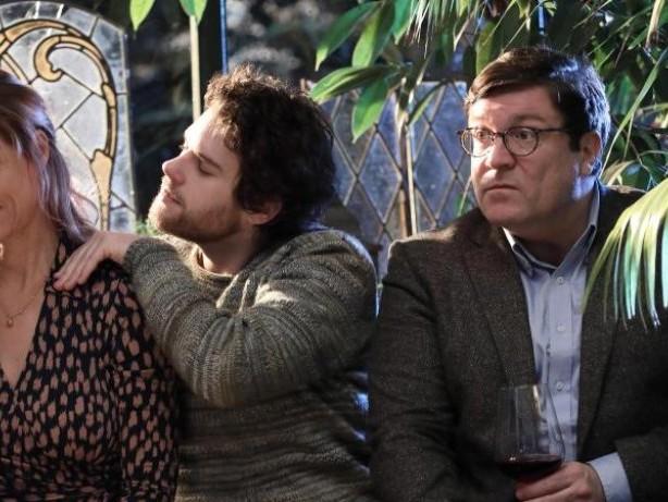 TV-Tipp: Der Nesthocker