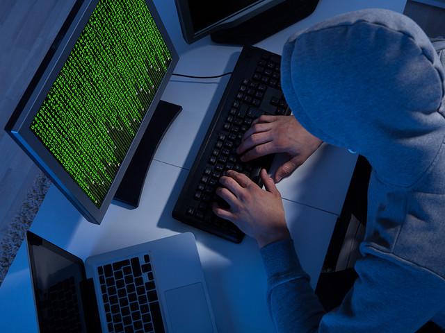 Studie: Unternehmen sind das Ziel von durchschnittlich 700 Social-Engineering-Attacken pro Jahr