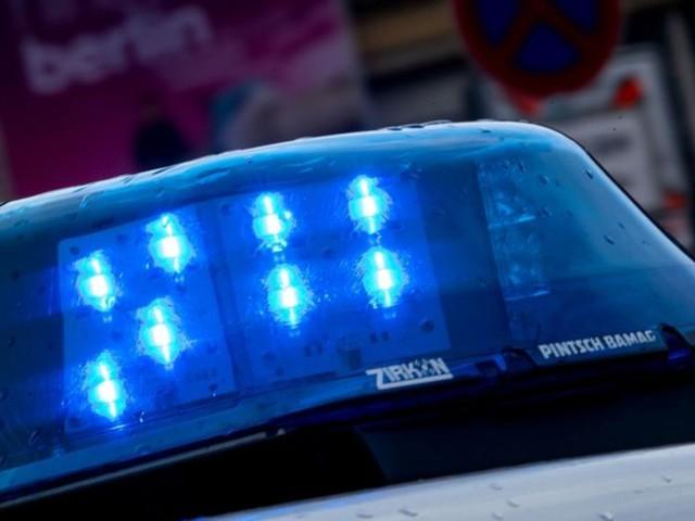 Unfall: Zug aus München in Tschechien verunglückt