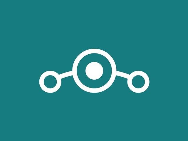 LineageOS Changelog 19: Neuerungen der letzten Wochen