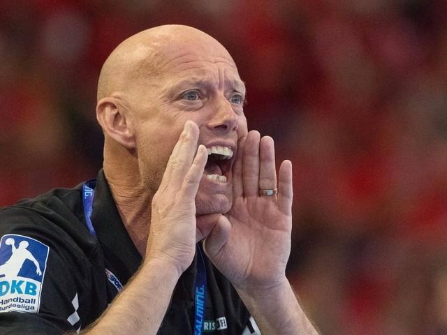 Sport kompakt: Trainerentlassung in der Bundesliga