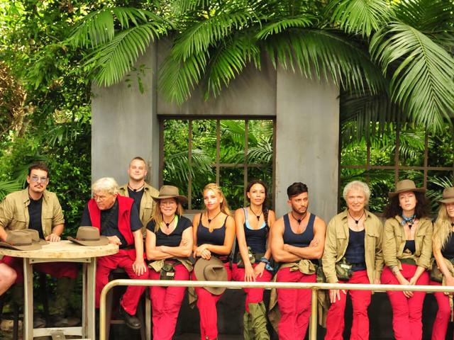 Dschungelcamp 2019: Die Kandidaten der RTL-Show - Wer ist wer im Camp?