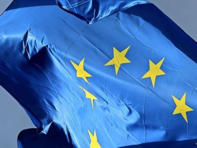 Kretschmer widerspricht AfD-Ruf nach deutschem EU-Austritt