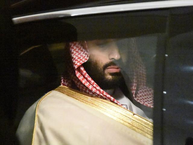 Berichte: Deutscher Rüstungskonzern beliefert Saudi-Arabien über Tochterfirmen