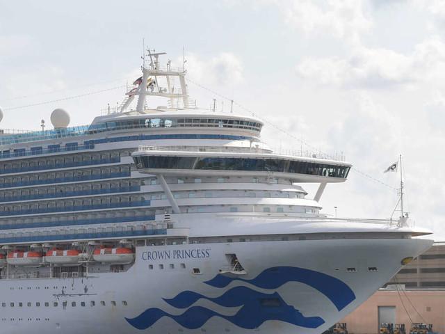 Großer Kreuzfahrt-Boom im nächsten Jahr? Reederei verzeichnet jetzt schon massenhaft Buchungen