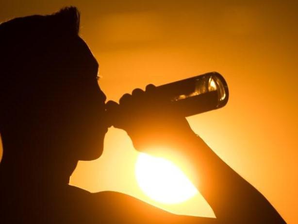 Senat: Alkoholverkaufsverbot: Senat peilt Allgemeinverfügung an