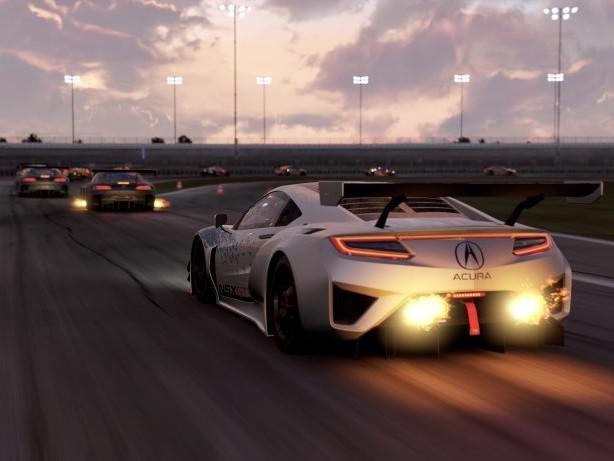 """""""Project CARS 3"""" wird revolutionär – das verraten die Entwickler"""