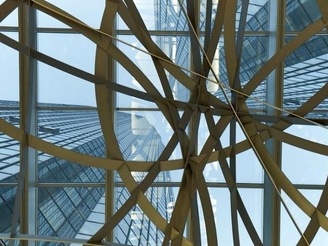 EY testiert Abschluss der Deutschen Bank für 2022