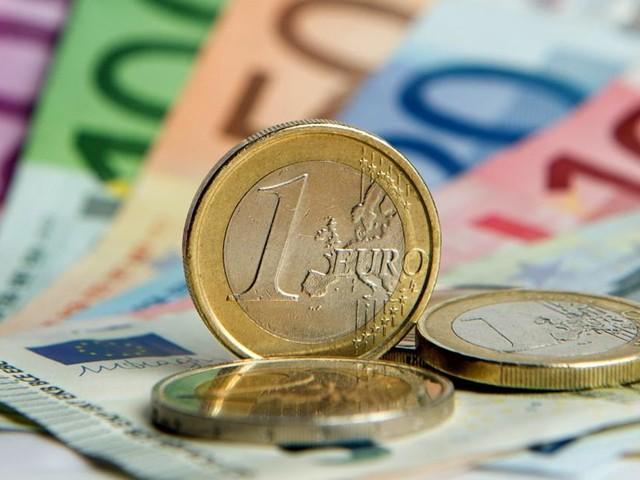 Inflation steigt weiter: Im August schon 3,1 Prozent