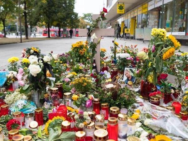 Anklage wegen Totschlags: Prozess zu tödlicher Messerattacke von Chemnitz beginnt