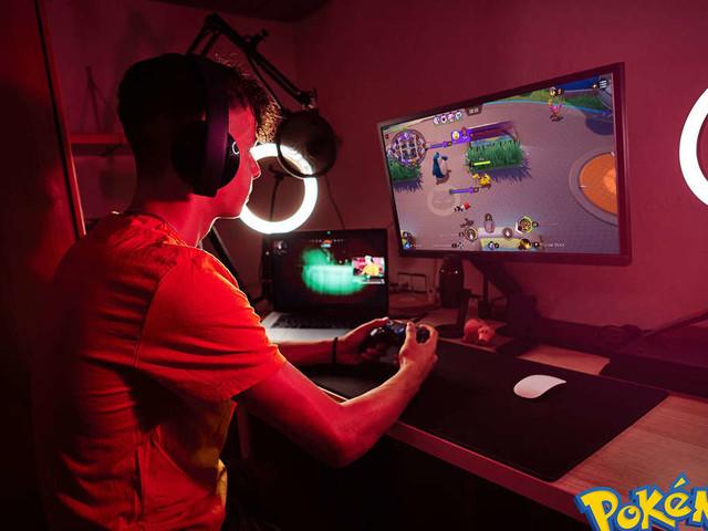 Pokémon Unite: Am PC spielen – Fans wünschen sich einen Port