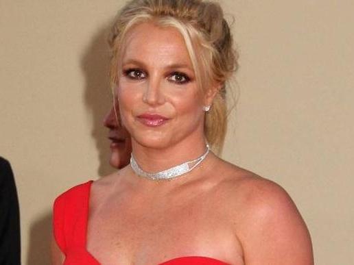 """Britney Spears: Neuer Anwalt fordert """"sofortige Entlassung"""" ihres Vaters"""