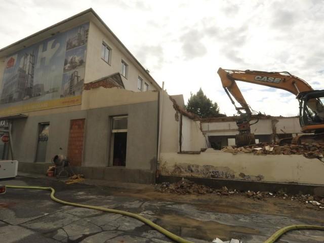 Burgenland: Corona-Abrissbirne fürs Budget