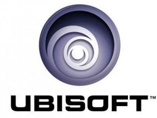 Ubisoft: Reformen nach Anschuldigen sexueller Belästigung geplant